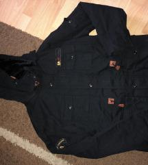 Zimska muska jakna NOVA