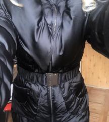 Morgan jakna m velicina