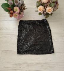 H&M suknja :)