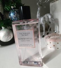 Bombshell Victoria's secret parfem<3