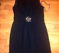 Crna haljina SOK CENA