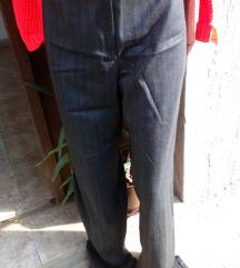 zenske pantalone nove