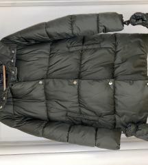 Mohito jakna