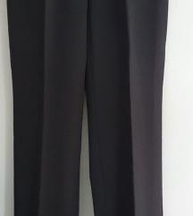 PennyBlack ženske pantalone novo
