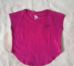 Nike original vel. XS