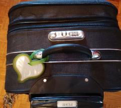Veliki putni kofer