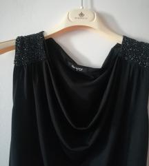 Bluza elegantna Orsay