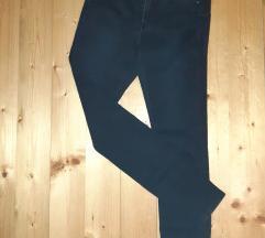Tezenis pantalone