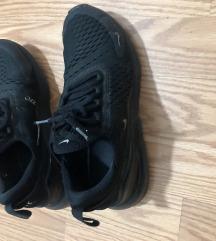 Nike airbmax 270 orig br 40.5