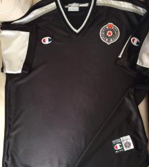 Partizan(Champion dres)original