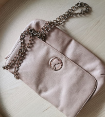 Cross body torbica