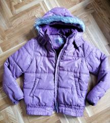 Prelepa zimska jakna SNIŽENJE