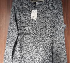 H&M džemeri NOVO