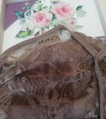 Danas 350 OKAY haljinica M/L