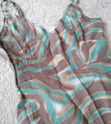 Letnja haljina 38