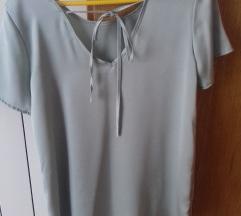 Nova bluza/majica
