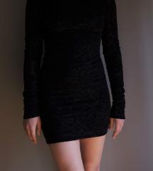 PINKO Zenske haljina
