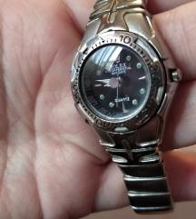Polovna kopija Rolexa