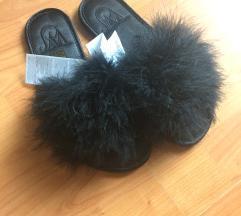 Papuce ❤️WS