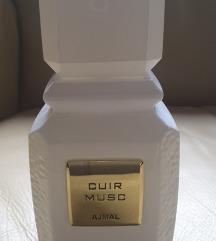%15.000-Ajmal Cuir Musc parfem, original