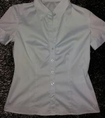 S.Oliver -svetlo plava košuljica kratkih rukava