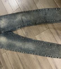 ClassX jeans