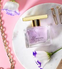 Miss Giordani Intense parfemska voda