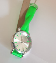 Avon zeleni satic