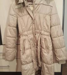 Timeout zimka jakna, 42 broj