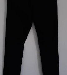 Pantalone Hm 42 /44