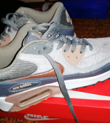 Nike patike 39