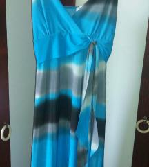 Nova haljina 👗👗