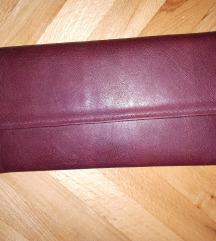 Bordo pismo torbica