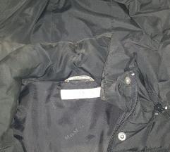 MAX MARA zimska jakna