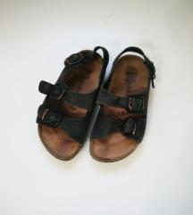 Grubin sandale 27 (17cm)