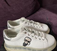 Karl Lagerfeld nove patike