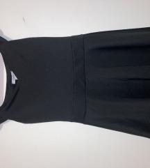 Mala crna haljina