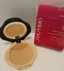 Shiseido Sheer and Perfect Compact 10ml I60