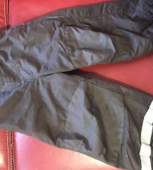 Ski pantalone H&M, 98-104