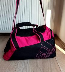 Sportska torba Adidas - Izuzetna