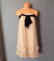 H&M haljina M (38/40)