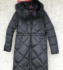Chicoree zimska jakna, L, novo, SNIZENA