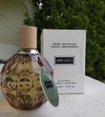 Jimmy Choo edp. 100 ml.  * SNIZEN - 3000*