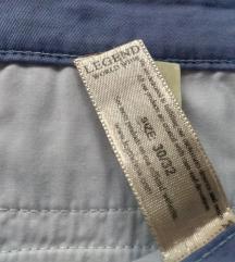 Legend pantalone