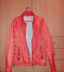 Nova Guess jakna