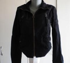 ZARA jaknica L