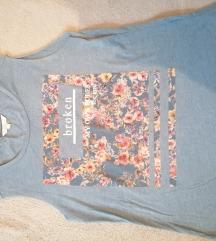 Majica c&a