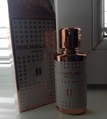 Michalsky Berlin II NOVO %%%