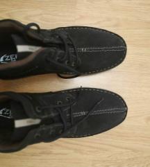 Muška kožna cipela - Zen