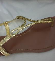 Ralph lauren sandale original, 38